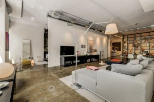 architecture-design-loft-studio-mile-end-montreal 05