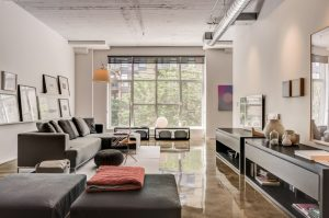 architecture-design-loft-studio-mile-end-montreal 06