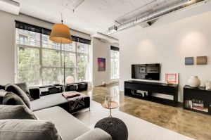 architecture-design-loft-studio-mile-end-montreal 07