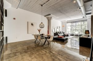 architecture-design-loft-studio-mile-end-montreal 09