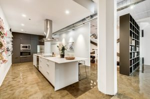 architecture-design-loft-studio-mile-end-montreal 10