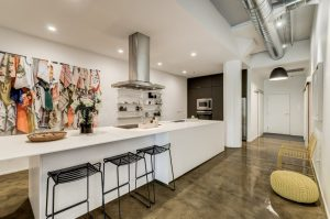 architecture-design-loft-studio-mile-end-montreal 11