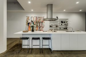 architecture-design-loft-studio-mile-end-montreal 12
