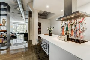 architecture-design-loft-studio-mile-end-montreal 13