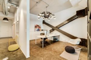 architecture-design-loft-studio-mile-end-montreal 14