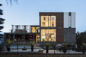 architecture-design-maison-beauport 02