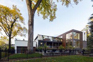 architecture-design-maison-beauport 04