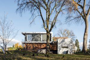 architecture-design-maison-beauport 05