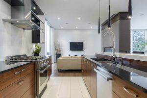 architecture-design-maison-beauport 07