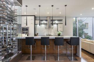 architecture-design-maison-beauport 08