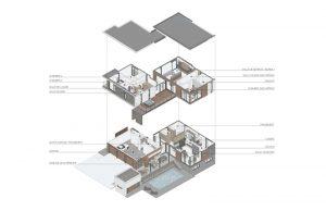 architecture-design-maison-beauport 11