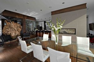architecture-design-maison-beauport 12