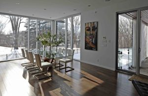 architecture-design-maison-beauport 13