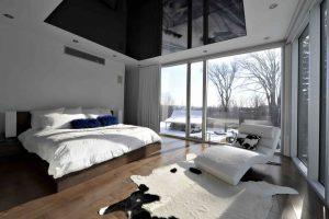 architecture-design-maison-beauport 14