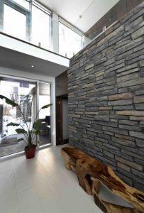 architecture-design-maison-beauport 15