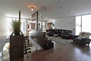 architecture-design-maison-beauport 17