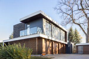 architecture-design-maison-beauport