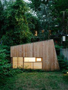 brooklyn-studio-jardin-urbain-écolo-architecture-design-0005