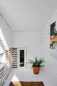 brooklyn-studio-jardin-urbain-écolo-architecture-design 06