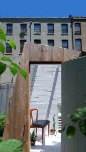 brooklyn-studio-jardin-urbain-écolo-architecture-design 07