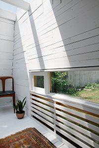 brooklyn-studio-jardin-urbain-écolo-architecture-design 08