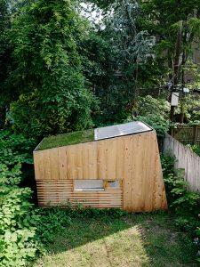 brooklyn-studio-jardin-urbain-écolo-architecture-design 09