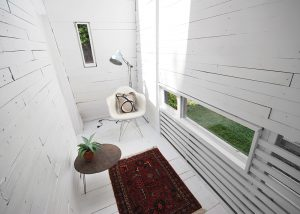 brooklyn-studio-jardin-urbain-écolo-architecture-design 10