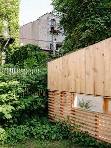 brooklyn-studio-jardin-urbain-écolo-architecture-design 11