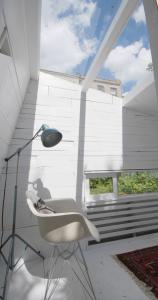 brooklyn-studio-jardin-urbain-écolo-architecture-design 14