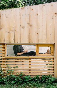brooklyn-studio-jardin-urbain-écolo-architecture-design 15