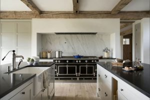 design-architecture-maison-grange-ferme-002