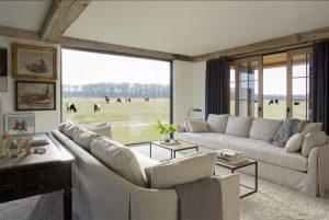 design-architecture-maison-grange-ferme-008