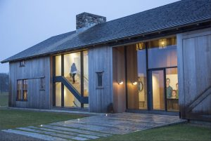 design-architecture-maison-grange-ferme-012