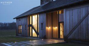 design-architecture-maison-grange-ferme-016