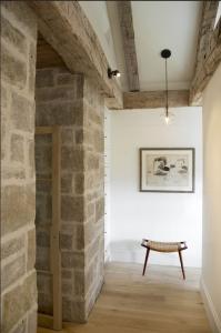 design-architecture-maison-grange-ferme 05