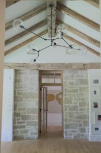 design-architecture-maison-grange-ferme 06