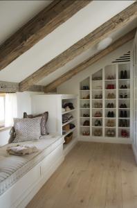 design-architecture-maison-grange-ferme 10
