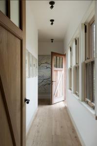 design-architecture-maison-grange-ferme 11