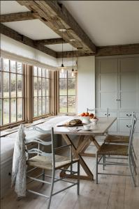 design-architecture-maison-grange-ferme