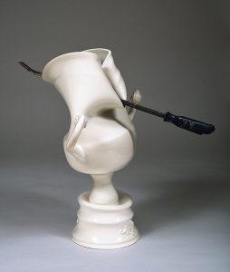 objet-design-artiste-québécois-laurent-caste 05