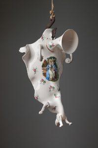 objet-design-artiste-québécois-laurent-caste 13
