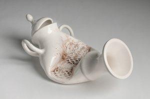 objet-design-artiste-québécois-laurent-caste 16
