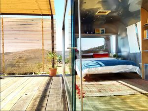 architecture-roulotte-design-airstream-caravane-voyage-007