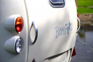barefoot-caravan-design-voyage-roulotte 04