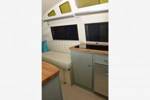 barefoot-caravan-design-voyage-roulotte 09