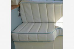 barefoot-caravan-design-voyage-roulotte 15
