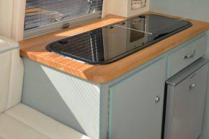 barefoot-caravan-design-voyage-roulotte 16