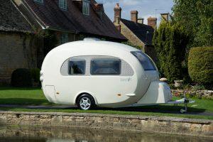 barefoot-caravan-design-voyage-roulotte 18