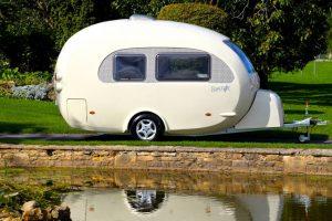 barefoot-caravan-design-voyage-roulotte