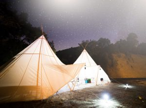 tipi-under-canvas-events-à-louer-design-camping 02